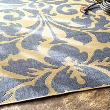 Damask Kitchen Rug 70 Best Compare Home Decor Styles From Lennarlv Images On
