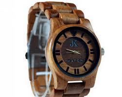 wooden designs jk watch studio show two designs wooden watches handmade jorda