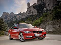 red bmw 328i bmw 3 series 2012 pictures information u0026 specs