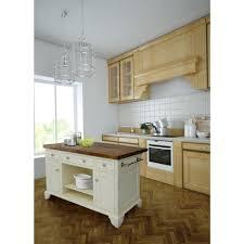 vintage kitchen tile backsplash white kitchen island equipped with wooden kitchen cabinet making