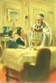 shabbat graphics sabbath graphics pictures of items used for