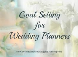 how to become a wedding planner become a top wedding planner archive wedding planners