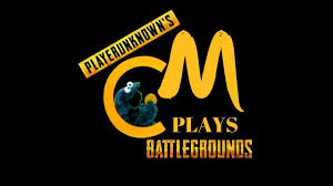 pubg connection closed pubg host closed the connection youtube