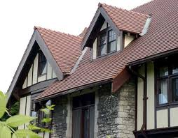 design guidelines the gables gable roof design gable roof pinterest gable roof design