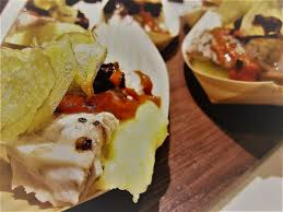 perth chef hire substantial canapes perth chef hire
