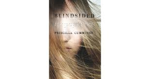 The Blind Side Sparknotes Blindsided By Priscilla Cummings