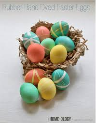 paas easter egg dye 10 awesome ways to decorate easter eggs momof6