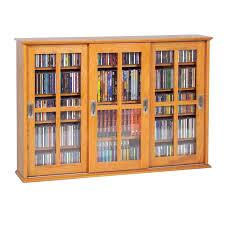 leslie dame media storage cabinet leslie dame multimedia cabinet leslie dame deluxe media storage