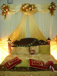 images about bedroom ideas luxury also furniture pics for new