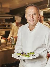 cherche chef de cuisine christian le squer est un chef cuisinier français né le 30