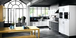 black white kitchen accessories cabinets countertops backsplash