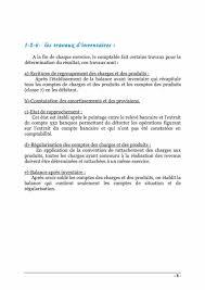 bureau d emploi tunisie pointage stage cabinet comptable duapprentissage duexpertise resume rapport