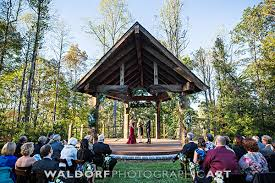 wedding venues in chattanooga tn your event wedding venue in townsend tn
