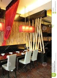Restaurant Interior Design Restaurant Interior Design Stock Photography Image 15266572