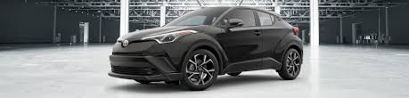 black friday car lease deals toyota lease deals in braintree ma toyota of braintree