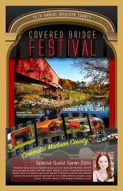 Bridges Of Madison County Map Madison County Covered Bridge Festival Madison County Iowa