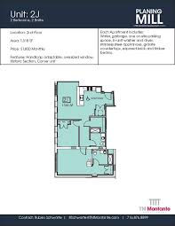 planing mill buffalo ny apartment finder