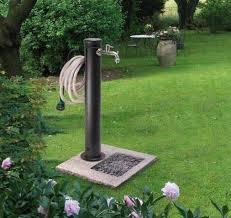 fontane per giardini fontane da giardino di design 100 made in italy da comprare