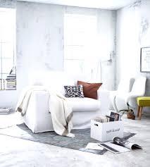 Wohnzimmer Einrichten Design Wohnzimmer Schwarz Weiß Einrichten Weis Atemberaubend Poster Weia