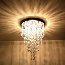 Wohnzimmer Lampen Modern Beautiful Leuchten Wohnzimmer Modern Ideas House Design Ideas