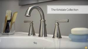 Bath Faucets Bathroom Faucets Sink Faucets Tub Fillers Vessel Faucets