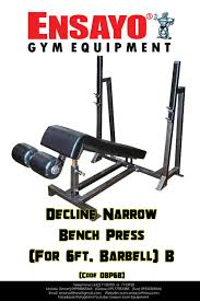 chest product categories ensayo gym equipment page 2