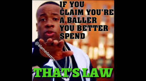 Meme Law - yo gotti law stripper meme edition youtube