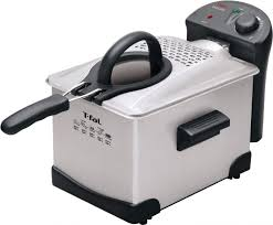 kitchen awesome waring pro deep fryer for modern your kitchen