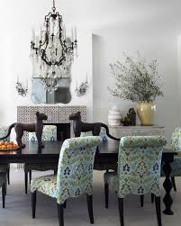Elegant Decor 528 Best Dining Rooms Images On Pinterest Dining Tables Dining