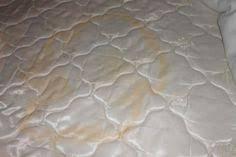 comment enlever des auréoles sur un canapé en tissu comment effacer des taches d urine sur un matelas matelas tache