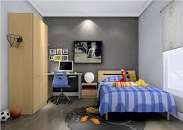 simple boys bedroom simple boys bedroom r weup co