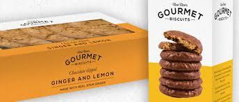 gourmet cookies wholesale gourmet biscuits bonbons wholesale ltd bonbons wholesale ltd