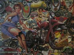 harley davidson wrapping paper 44 best harley davidson motorcycle and photography images on