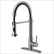 High End Kitchen Faucets Reviews by Kitchen Towson Gantry Kitchen Faucet Brizo Litze Waterstones