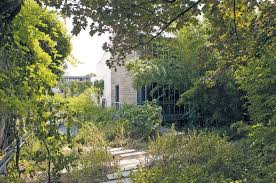 bureau des paysages alexandre chemetoff plus verte la ville culture
