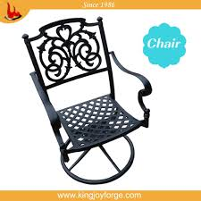 Stackable Mesh Patio Chairs aluminum mesh outdoor chairs aluminum mesh outdoor chairs