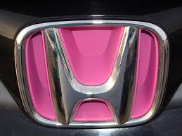 honda logo honda car symbol reverse jdm emblems page 3 8th generation honda civic forum