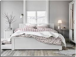 chambre adulte complete ikea incroyable chambre adulte ikea chambre a coucher ikea chambre model