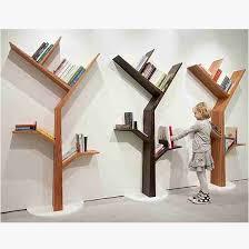 home furniture design in pakistan modern office furniture hpd367 office furniture al habib panel