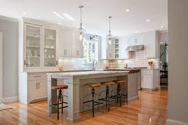 kitchen island construction kitchen island construction houzz