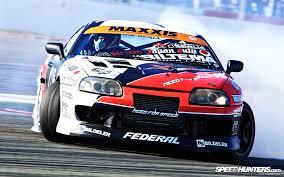 toyota supra drift toyota supra drift smoke hd wallpaper cars wallpaper better