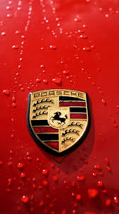 porsche logo wallpaper for mobile cars archives page 3 of 14 wallpapers for iphone samsung and