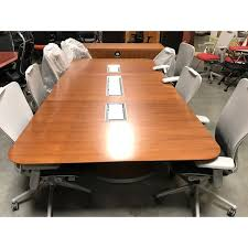 Krug Conference Table Conference Table