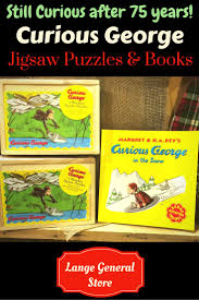 jigsaw quote game 13 best jigsaw puzzles images on pinterest a mother challenges