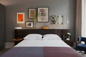 fathom finally a hotel we can love in notting hill