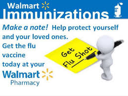 walmart closed for thanksgiving get walmart hours driving directions and check out weekly