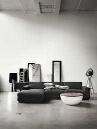 Scandinavian Interior Design Introducing Bolia New Scandinavian Design Scandinavian Living