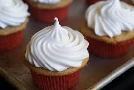 hazelnut cappuccino cupcakes aka where i fall in love with 7