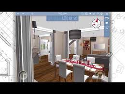 3d interior home design home design 3d freemium apps on play