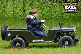 jeep tank for sale 150cc mini jeep for sale view mini jeep for sale kaxa motos